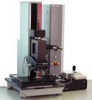 ZHV30/zwicki-Line Hardness Testing Machine -- Z2.5 TS