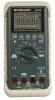 Digital Multimeter -- 2880B