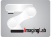 DENSO Robotics Library- ImagingLab -- 781816-35