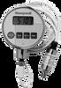 Pressure Sensors -- Model JR