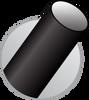 NEMA TC7 HDPE Conduit - Image