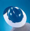 MSA V-Gard® Cap Sun Shield -- 697290 -- View Larger Image