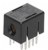 TE Connectivity 6643232-1 ICCON Single-Pole Power Connectors -- 6643232-1
