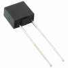 Fuses -- 283-4172-1-ND -Image