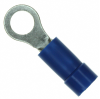 Terminals - Ring Connectors -- 298-10075-ND -Image