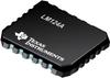 LM124A Quadruple Operational Amplifier