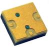 RF Diplexers -- 516-2611-ND