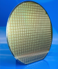 InGaAs/InP Epitaxial Wafers -- View Larger Image