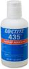 Henkel Loctite 435 Cyanoacrylate 1 lb Bottle -- 840071 -Image