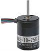 Motion > Rotary Encoders > Absolute > Shaft -- MAS10-256G - Image