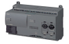 Controllers - Programmable Logic (PLC) -- 1885-1249-ND -Image