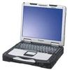 Laptop Computer -- SN30TIR TEMPEST SDIP-27 - Image