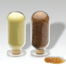 Resin Concentrates - Chemical Additives and Agents