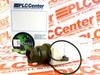 HONEYWELL HCC334E ( CAMERA NTSC STD-RESOLUTION 1/3IN 12VDC 24VAC 60HZ ) -Image