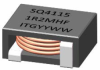 0.72uH, 1.15mOhm, 20A Max. Flat Wire SMD -- SQ4115-R72MHF -Image