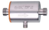 Magnetic-inductive flow meter -- SM6050 -- View Larger Image