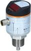 Level sensor ifm efector LR8300 -Image