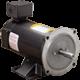 DC Motor -- LM90T025 - Image
