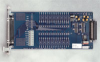 Analog Input Expansion Boards -- MSXB 037