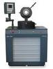 Sheet Metal Testing Machine -- BUP 100