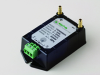 Low Pressure Transducer With LED Indicators -- 175 Series