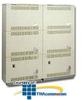 Panasonic DBS 576 HD Cabinet (0x8) -- VB-44030 -- View Larger Image