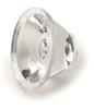 Collimating Lens -- ASMT-M030 - Image