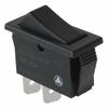 Rocker Switches -- 1091-1140-ND - Image