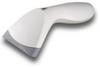 Hand Held Bar Code Scanner - USB -- HHBCS