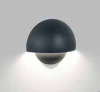 VIKTOR Series Surface Mounted Exterior Wall Lighting