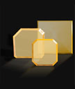 Semiconducting Materials Information