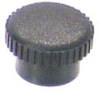 Low Profile with No Core-Outs Clamping Knobs -- SIGMA-2