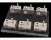 Class J Standard Block 200A 1P -- 78433739253-1