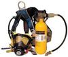 Air Respirator System -- 3TAR1