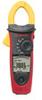 ACD-50NAV - Amprobe ACD-50NAV Navigator Clamp Meter, 600 A AC -- GO-20041-56