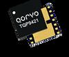 High Linearity 0.5 Watt Small Cell Power Amplifier -- TQP9421