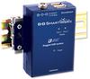 Circuit Module, USB TO USB 2 PORT ISOLATOR / HUB - 4KV, RUGGED -- BB-UHR402