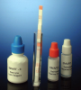 Rapid Bacterial Test Kits -- GO-36151-00