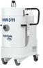 VHW Series Industrial Vacuum -- VHW311