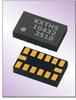KXTH5 Series -- KXTH5-4325 - Image
