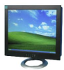 LCD Flat Panel Display -- EMCON 19