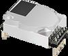 NDIR CO2 Sensor (0-5000ppm Version) -- CM1106-C