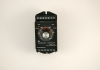 Sub-Panel-Thermocouple Temperature Controller -- Series 100