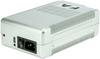 STC40-FA Transformer -- 145869 -Image
