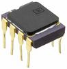 Magnetic Sensors - Linear, Compass (ICs) -- 342-1085-ND - Image