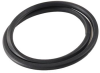 Pelican 1203 Lid Replacement O-Ring for 1200/1300 Case -- PEL-1203-322-000 -Image