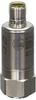 Vibration transmitter ifm efector VTV121 -Image