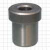 Carbide Head Press-Fit Bushing -- HC Series