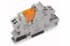 Relay Socket with Relay (Series 788) -- 788-304 - Image