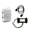 ONEAC OnLine Ethernet